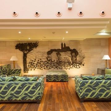 barcelo-montserrat-hotel-016