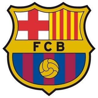 FC Barcelona - århundradets fotbollslag!