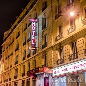 Belta Hotel 2