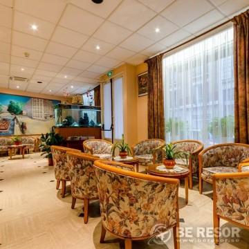 Belta Hotel 3