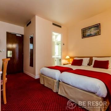 Belta Hotel 6