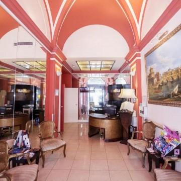 best-western-alba-hotel-001