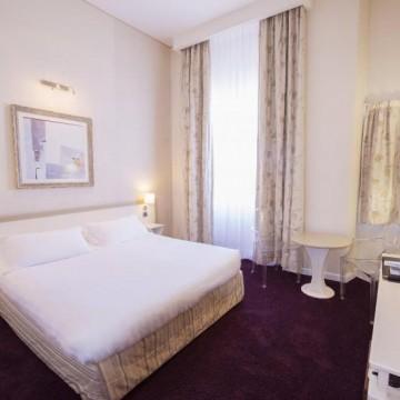 best-western-alba-hotel-002