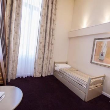 best-western-alba-hotel-003