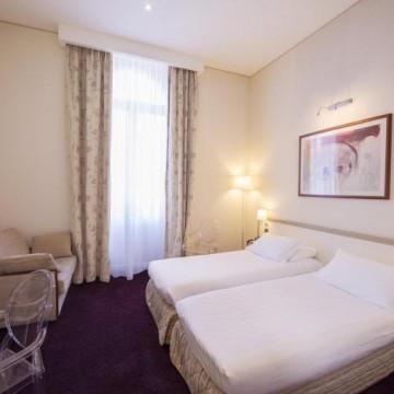 best-western-alba-hotel-004