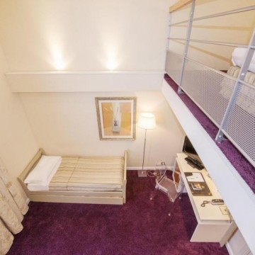 best-western-alba-hotel-005