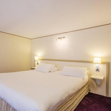 best-western-alba-hotel-006