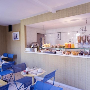 best-western-alba-hotel-011
