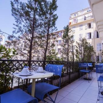 best-western-alba-hotel-012