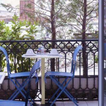 best-western-alba-hotel-013