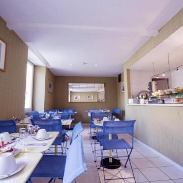 best-western-alba-hotel-015