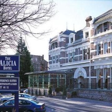 best-western-alicia-hotel-005