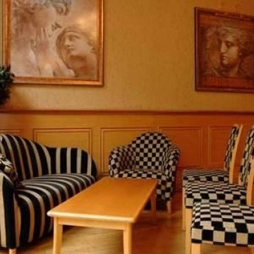 best-western-alicia-hotel-008