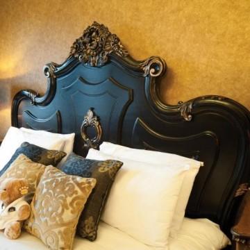 best-western-alicia-hotel-012