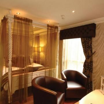 best-western-alicia-hotel-013