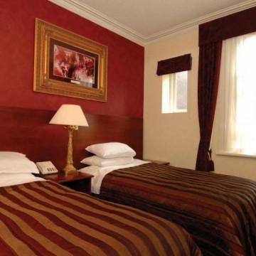 best-western-alicia-hotel-017