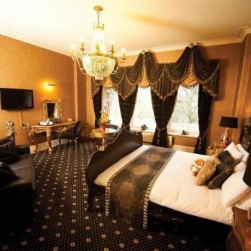 best-western-alicia-hotel-018