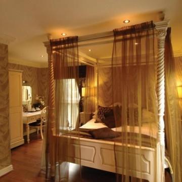 best-western-alicia-hotel-020