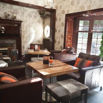 best-western-alicia-hotel-028