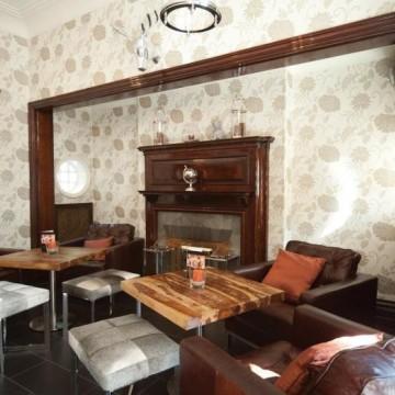 best-western-alicia-hotel-031