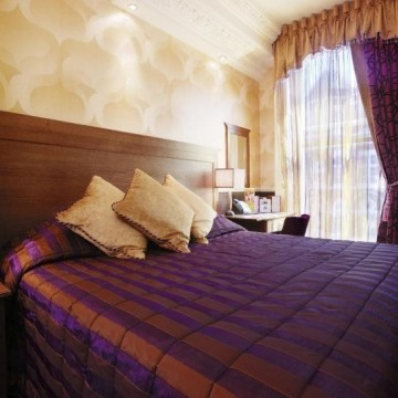 best-western-feathers-liverpool-hotel-006