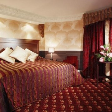 best-western-feathers-liverpool-hotel-009