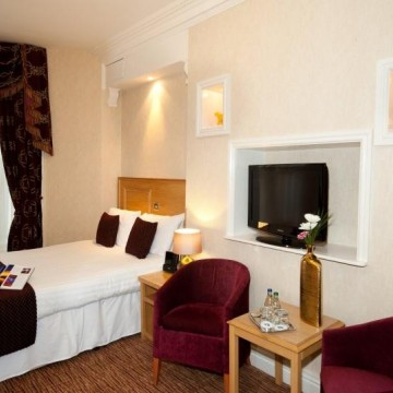 best-western-feathers-liverpool-hotel-010