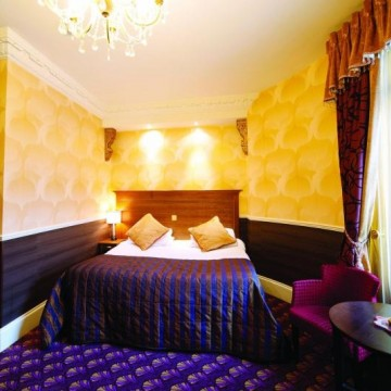 best-western-feathers-liverpool-hotel-011
