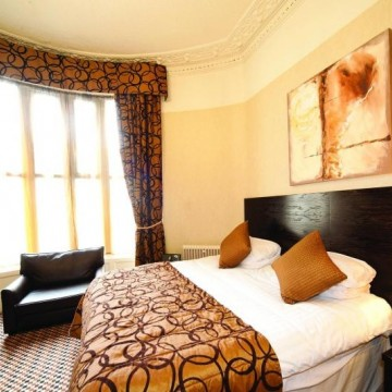 best-western-feathers-liverpool-hotel-012