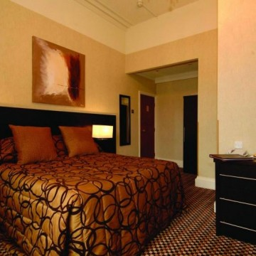 best-western-feathers-liverpool-hotel-013