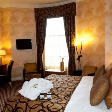 best-western-feathers-liverpool-hotel-014
