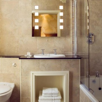 best-western-feathers-liverpool-hotel-020