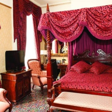 best-western-feathers-liverpool-hotel-027
