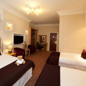 best-western-feathers-liverpool-hotel-028