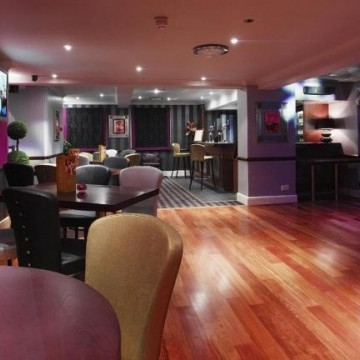 best-western-feathers-liverpool-hotel-045
