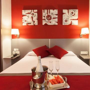 best-western-hotel-medicis-004