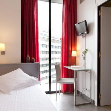best-western-hotel-medicis-005
