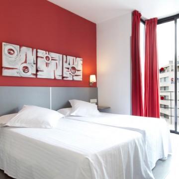 best-western-hotel-medicis-006