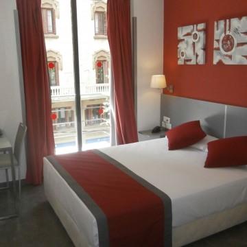best-western-hotel-medicis-007