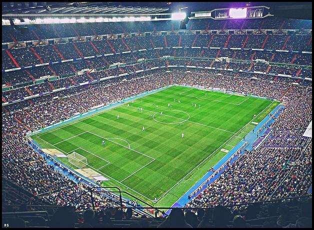 Bild La Liga
