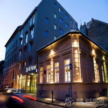 Bo18 hotel 1