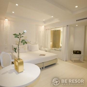 Boscolo Exedra Hotel Nice 2