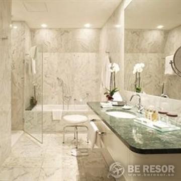 Boscolo Luxury Residence Hotel - Budapest 6
