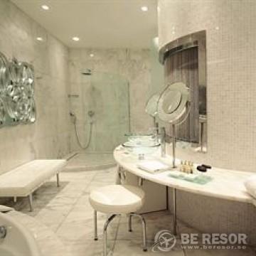 Boscolo Luxury Residence Hotel - Budapest 7