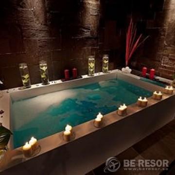 Boscolo Luxury Residence Hotel - Budapest 9