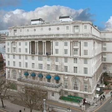 britannia-adelphi-hotel-000