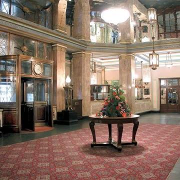 britannia-adelphi-hotel-001