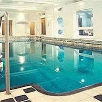 britannia-adelphi-hotel-002