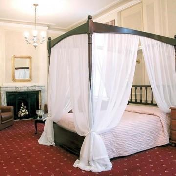 britannia-adelphi-hotel-003