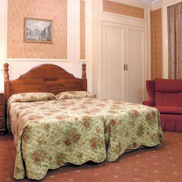 britannia-adelphi-hotel-004